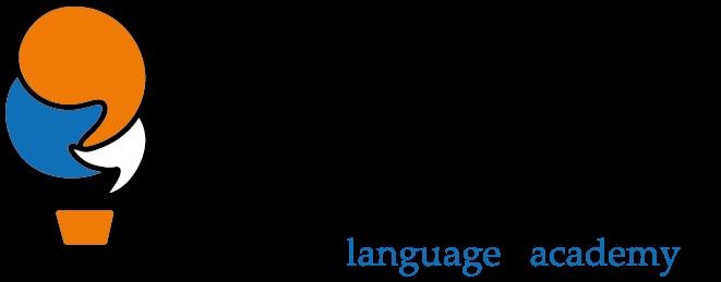 Linguanette Language Academy