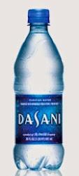 Sponsor: Dasani