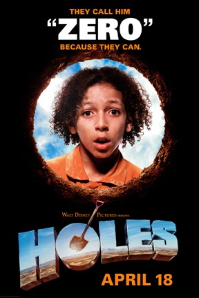 an analysis of the character of stanley yelnats Analysis and discussion of characters in louis sachar's holes  stanley yelnats (caveman)—holes's main character  elya yelnats—stanley's great-great .