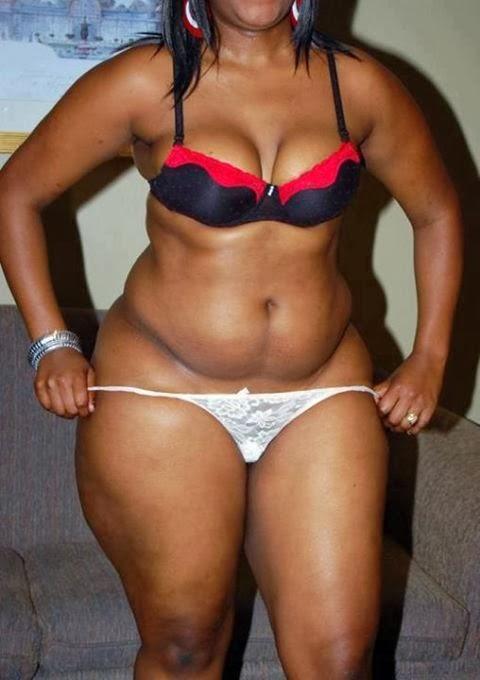 Nigerian horny university girl 6