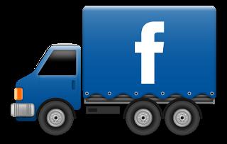 Kumpulan Status Facebook Keren dan Lucu