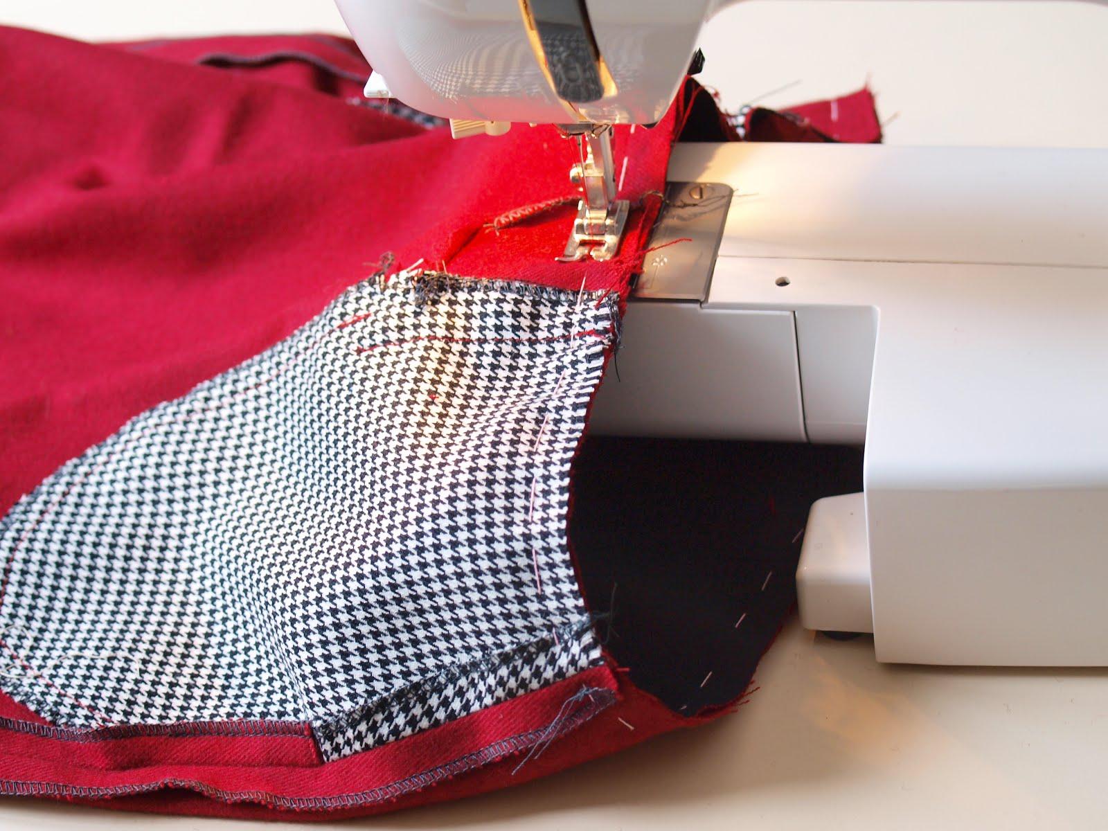 Les fusettes ateliers et patrons de couture metz la for Couture a metz