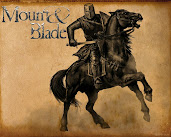 #31 Mount and Blade Wallpaper