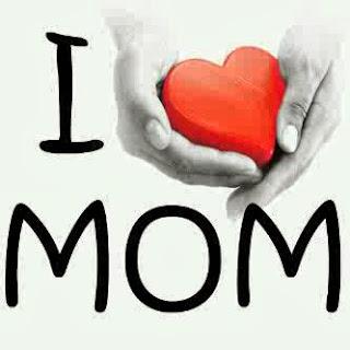 Kata Kata Bijak Ibu