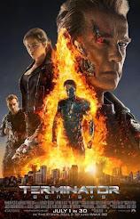 Terminator: Génesis (10-07-2015)