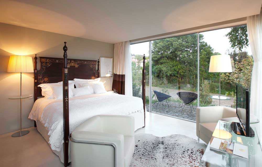 Lifestyle me carmo 39 s boutique hotel for Boutique hotels near me