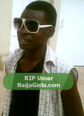 soldiers killed katsina poly student