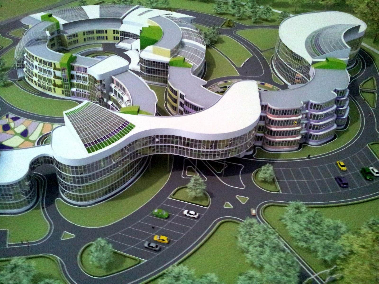 кафедра основ архитектуры и архитектурного проектирования  Кафедра основ архітектури КНУБА Дипломне проектування