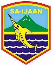 Pengumuman Kelulusan CPNS Kabupaten Kotabaru 2014