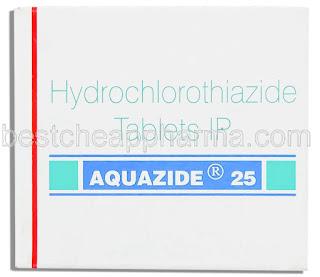 aquazide,sun pharma,hydride