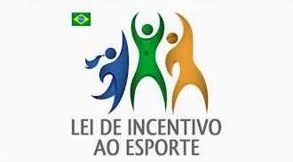 Confira a Lei Federal de Incentivo ao Esporte nº 11.438 na íntegra.