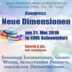 Russen Kongress II