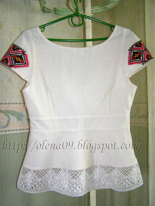Трикотажное платье с ярусной юбкой 50