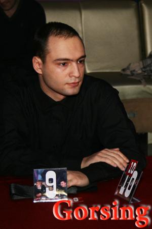 http://www.vinmafia.com.ua/2014/08/gorsing.html