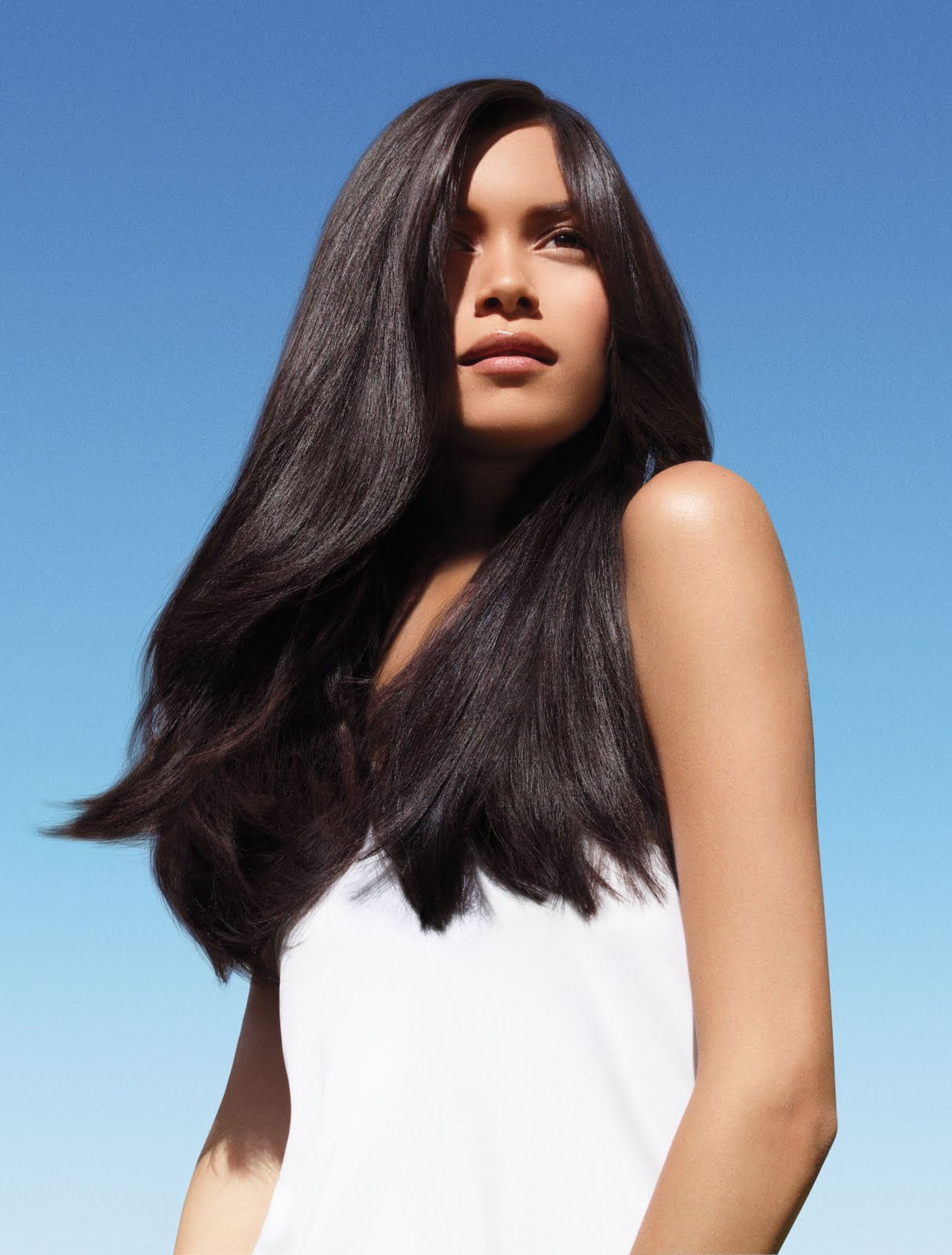 Models Salons : P a r l o an aveda concept salon we are looking for