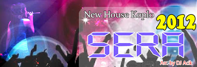 download mp3 sera house koplo terbaru 2012