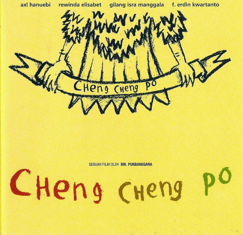 Cheng Cheng Po (2007)