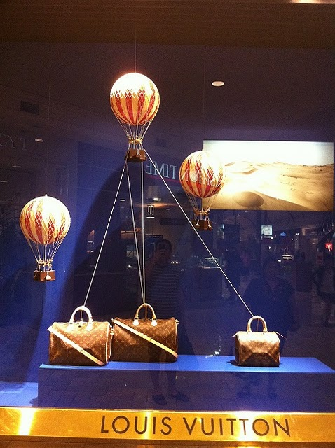 1000+ images about Hot air & balloon theme on Pinterest
