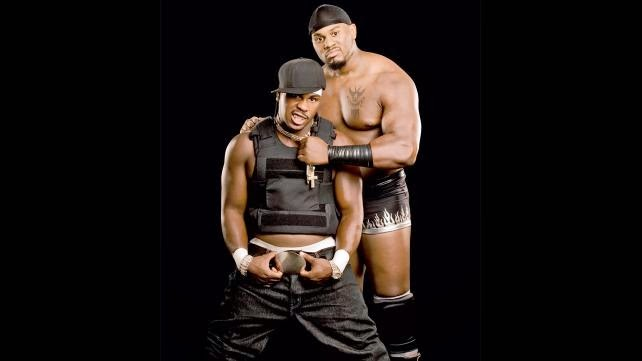 Cryme Tyme Hd Wallpapers Free Download