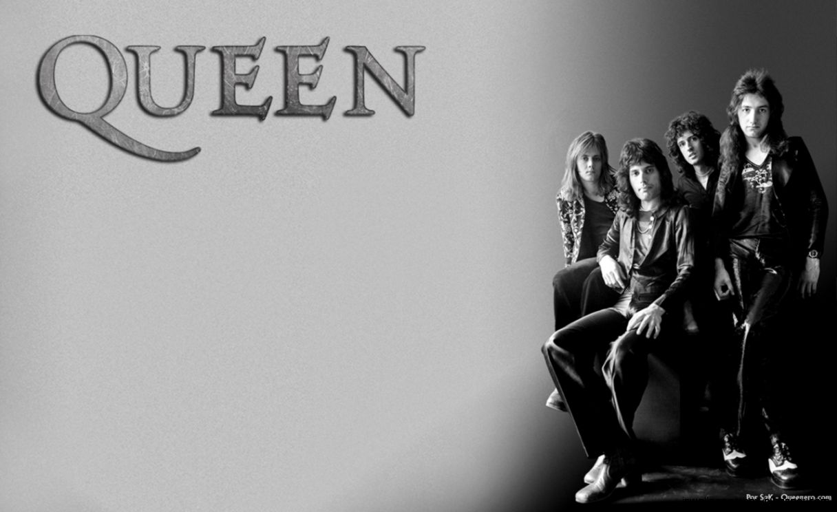 Queen Wallpapers Wallpapers Box