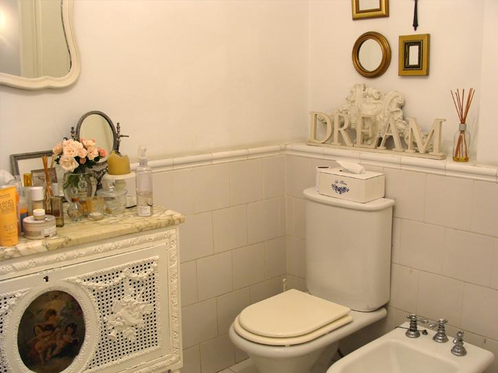 Azulejos Para Baños En Santa Fe:lunes, 30 de julio de 2012