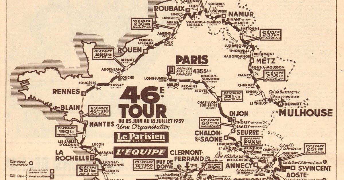 veloruck 14 me tape du tour 59 aurillac clermont ferrand. Black Bedroom Furniture Sets. Home Design Ideas