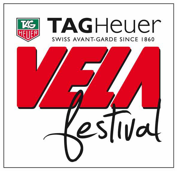 Tag Heuer Vela Festival 2014