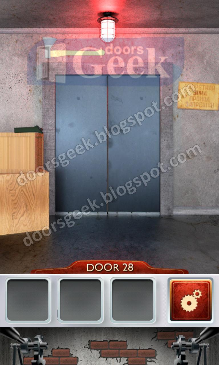 02 14 14 doors geek for 100 door 28