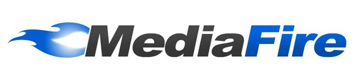 Mediafire-Thailand