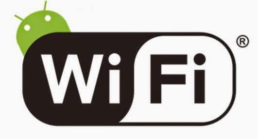 Aplikasi Pendukung Untuk Mempercepat Wifi di Android