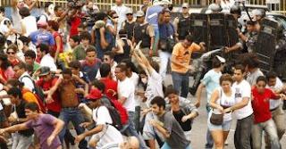 protesto-estudantes-recife