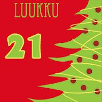 http://viranomaisenvalvoma.blogspot.fi/2015/12/joulukalenteri-luukku-21.html