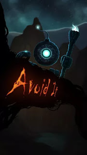 Avoid It v1.1.4