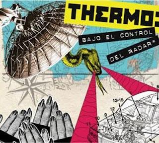 1182209766 f Thermo   Bajo El Control Del Radar