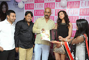 Blush Spa Launch by Preethi Rana-thumbnail-20