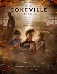 Cokeville Miracle (2015)