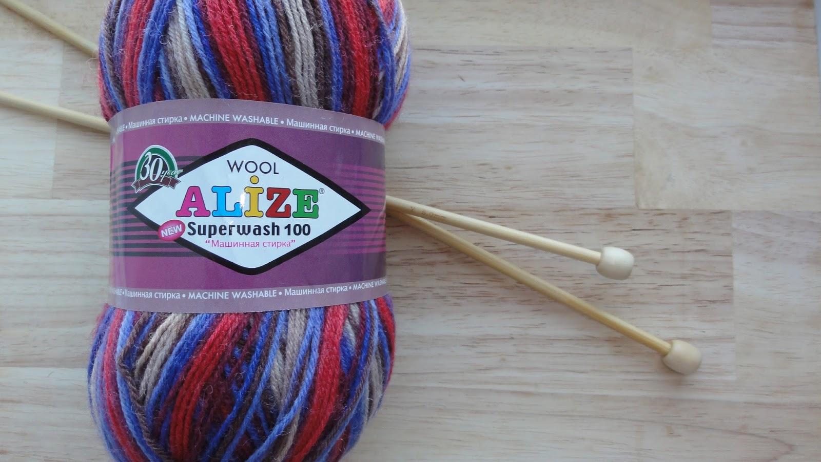 Состав пряжи для вязания носков 24
