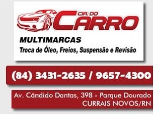 CARRO E CIA