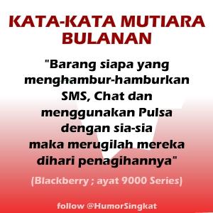 Gambar Kata-kata Mutiara terbaru hari ini 2012 :: Kata Mutiara Bulanan