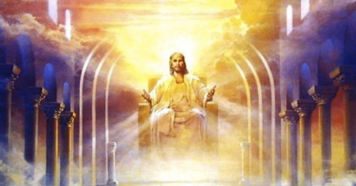 an explanation of the christus victor view of atonement Atonement christus victor:  this book is the classic explanation and defense of the christus victor view of the atonement i wanted to learn more about this view.