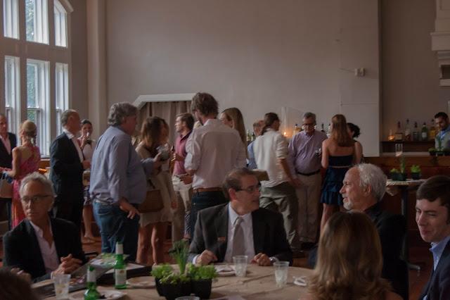 Relationships, naturally exhibition Savannah Ga american legion ballroom