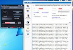 Adobe Premiere Pro CC 2018 V12.0.1.69 (x64) Crack 64 Bit Screenshot_47