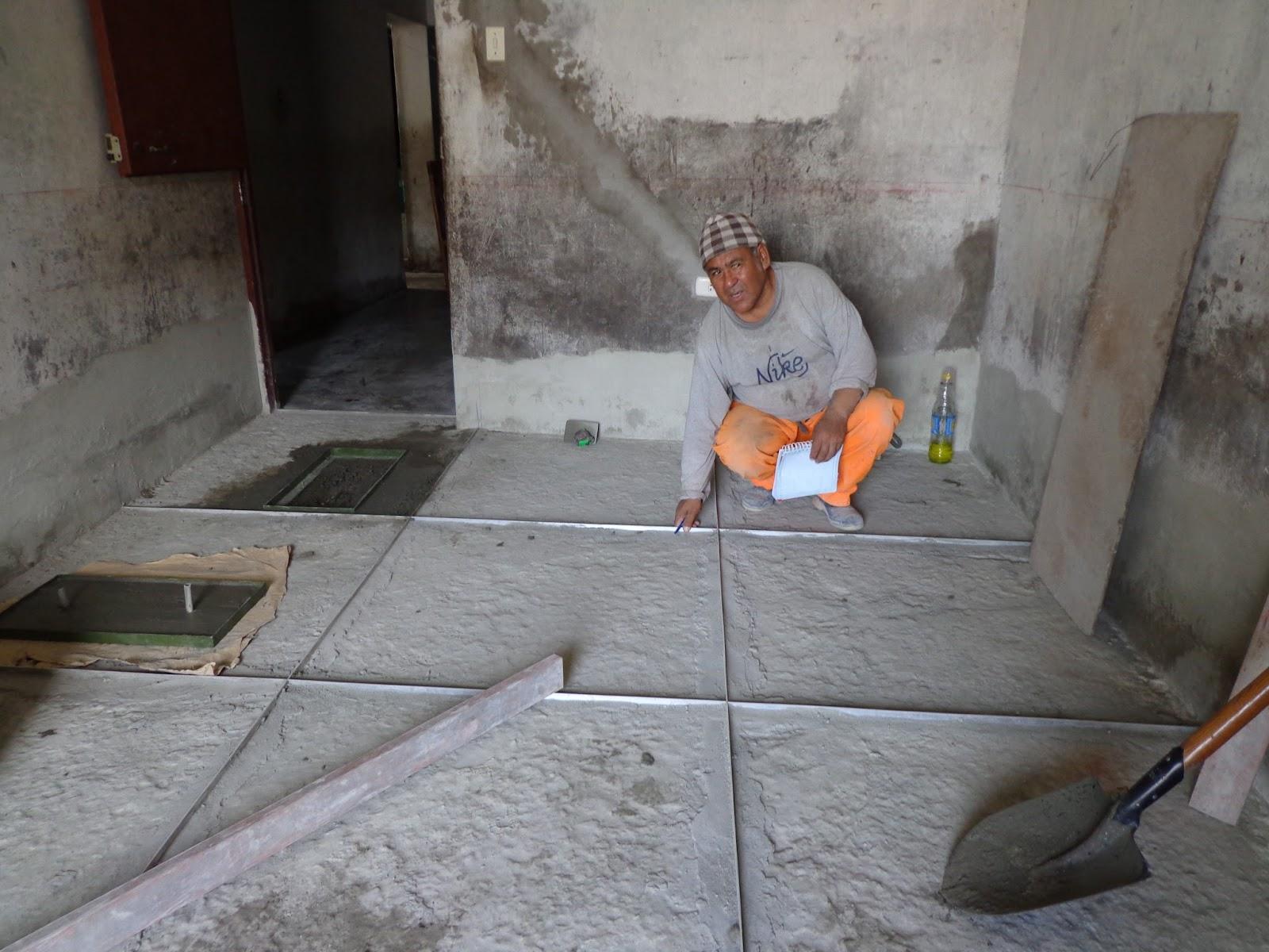 Mantenimiento pisos terrazo marmol reconstituido lima for Con que se limpia el marmol