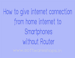 share-home-internet-with-virtual-router-to-smartphones