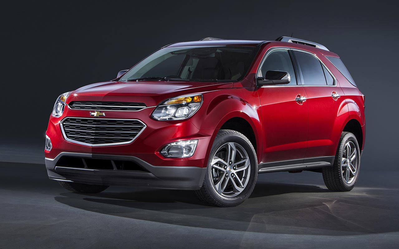 2015 chevrolet equinox price. Black Bedroom Furniture Sets. Home Design Ideas