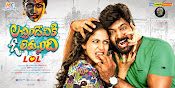 Lachimdeviki O Lekkundi movie wallpapers-thumbnail-3