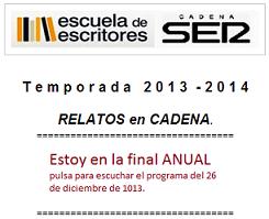 Final Anual REC 2014