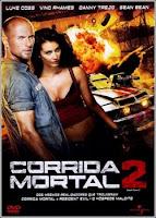 Corrida Mortal 2 DVDRip Dublado