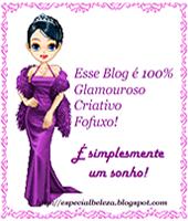 Selinho 03