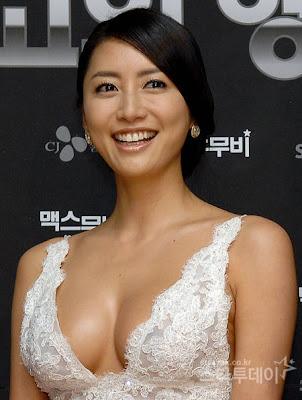 Video Syur Mirip Han Sung Joo Miss Korea beredar di Internet